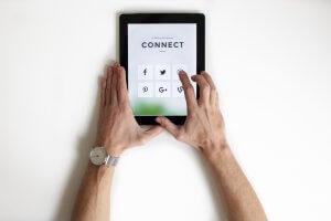 Digital Ethnography App